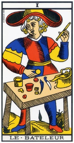 d587b590fd5bd3 Tarot divinatoire GRATUIT avec Eva Delattre