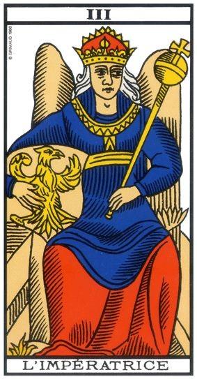 8c3a42c5f877dc Tarot divinatoire GRATUIT avec Eva Delattre
