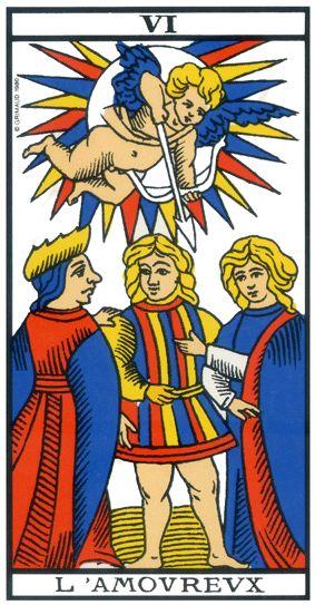 f69f207f8c7af5 Tarot divinatoire GRATUIT avec Eva Delattre