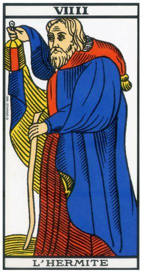 70fdb98f119cec Les 22 arcanes majeures du tarot de Marseille constituent le support de  base de la divination par les cartes. Leur richesse permet aux tarologues  d aboutir ...