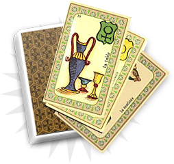 Tarot de Marseille gratuit - tirageCarte.fr 9bd5de8a54f9
