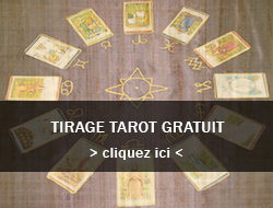 tirage de carte gratuit tarot jeu de 52 cartes. Black Bedroom Furniture Sets. Home Design Ideas