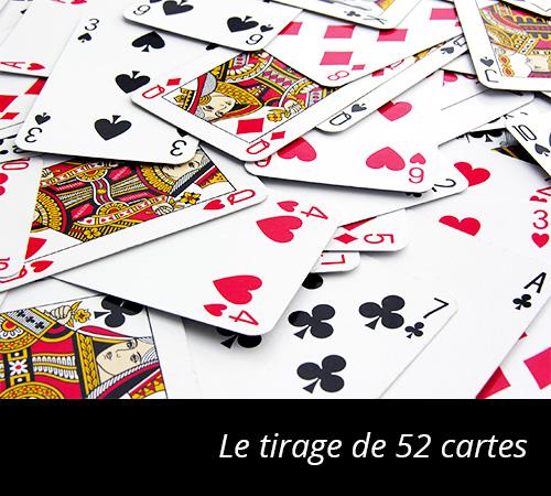 b8ab96ab3afd1d Le VRAI tirage de tarot gratuit et immédiat par Eva Delattre